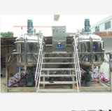 Мед бак промышленности отопления бак смесительный бак выжмите сок из бака цена