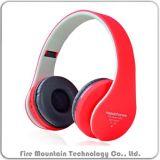 Neues Stirnband Fe-188 drahtloser Bluetooth Bass-Kopfhörer