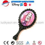Jouet de miroir de main de princesse Plastic Mirror Toy Large