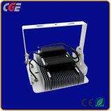 Il LED 100W150W200W250W esterno ad alta potenza impermeabilizza le lampade della lampada LED del proiettore
