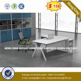 사무실 분할 책상/사무실 워크 스테이션 가구/칸막이벽 (UL-NM037)