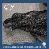 Nastro a fibra rinforzata della vetroresina del carbonio di alta qualità
