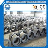 Haute qualité X46Cr13 Mzlh en acier inoxydable420/l'anneau Mzlh508 mourir/Mzlh Die presse à granulés