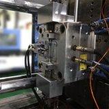 К разъему для изготовителей оборудования обработки пластика штамповки пресс-формы