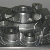 Маршрутизатор CNC разделяет CNC машины DIY Lathe CNC