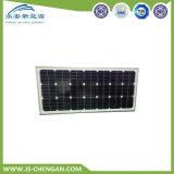 Solar-DC/AC photo-voltaische Panels der Haushalts-Solarbeleuchtung-des Systems-100W
