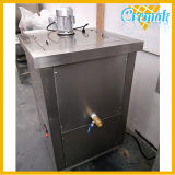 Popsicle commerciale Making Machine Machine Machine Popsicle Popsicle Maker pour la vente