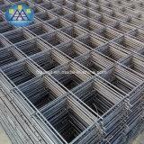 중국 건축 강한 메시 그물세공을 각인하는 강철 비계 안전 발