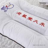 De koele Chinese Leverancier van het Kussen van de Therapie van de Gezondheid van het Kussen van de Massage van het Hoofdkussen
