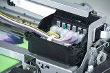 Sinocolor Tp-420 DTG Drucker für das einfache Drucken direkt auf T-Shirt