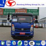 Wheeler camión de carga camión de 5-8 toneladas/Disco de rueda/camión/Perno de rueda de carretilla Carretilla de transporte de camiones de agua/camión/Wagon/furgoneta/Van carretilla