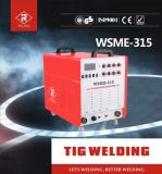 TIG/MMA Schweißgeräte (WSME-200/250/315)