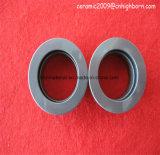 Круг формы Ssic o карбида кремния керамический