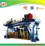 HDPE Plastikladeplatte, die Maschinerie-/Wasser-Becken-durchbrennenformenmaschine herstellt