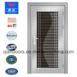 熱い販売の新しいデザイン、最もよい価格のステンレス製の機密保護のドア