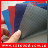Encerado do PVC para o toldo (STL1010)