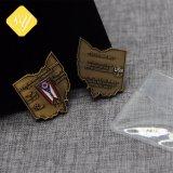 Desafío de la Marina Militar Moneda para Souvenir