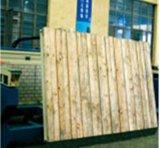 Le découpage de machine de découpage de passerelle et le Slabs&Tiles&Counter de fabrication complète (XZQQ625A)