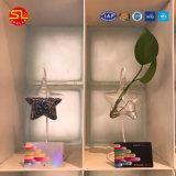 preço de fábrica personalizada de boa qualidade cartão PVC cartão plástico impresso