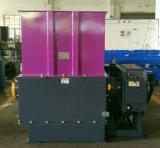 Triturador de plástico/Triturador de papel/plástico Crusher-Wt4080 da máquina de reciclagem com marcação CE