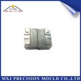 Пластичная часть прессформы прессформы впрыски металла для электрического продукта