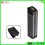 Abbassare la batteria della E-Bici di scarico 48V11ah con il USB