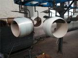 ECR het Directe Zwerven van Glassfiber van het Glas voor Pultrusion