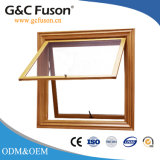 Aluminum Breaking Window off Friendly Material Making