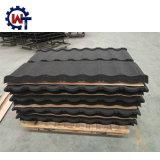 高品質および最もよい価格のHome Depotの石造りの上塗を施してある屋根瓦