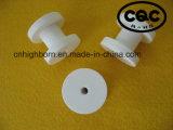 95% оксида алюминия Al2O3 керамические направляющей прижимного ролика