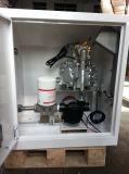Erogatore mobile del combustibile per il camion di combustibile mobile