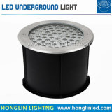 Enhanced edition IP67 24X2w LED Underground Lamp LED Underground Light