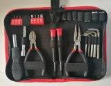 28pcs Smart et bricolage cadeau d'outils (L'AF1428E)