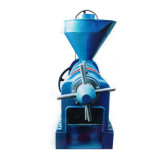 Aceite de soja Presser/expulsor de aceite de maní