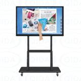 다중 Media 교실을%s 다중 Touch Digital Smart Education Windows System Computer Interactive White Board