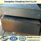 пластичная сталь прессформы 1.2738/718/P20+Ni/3Cr2NiMo для стали инструмента сплава