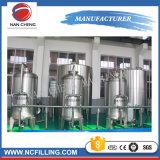 5 Mld工場のための速い配達清浄器機械水処理