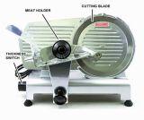 高品質によってフリーズされる肉スライサー機械