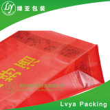 protection environnementale de Shopping personnalisé de gros sac sac PP non tissé