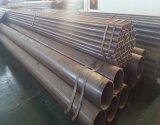 主な品質のYoufaのブランドによって溶接される鋼管