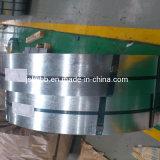 Оцинкованные Металлические полосы 2 мм толщиной 4 мм
