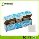 La notte di Lohas LED illumina 0.3W grande per la camera da letto o tutta la stanza scura