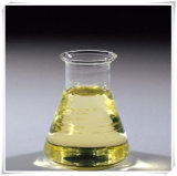 Химикат 2 поставкы Китая, пиразин 3-Diethyl (CAS 15707-24-1)