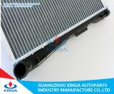 Автоматический радиатор запасных частей автоматический для BMW 316I/318I Mt 1998-02