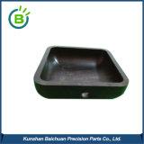 Bck0057 de haute qualité des pièces d'usinage CNC y compris les produits en bois, les pièces en bois, la coupe du bois