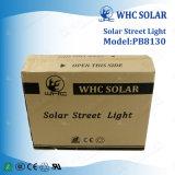 Heißer Verkauf Whc im Freien Solarder straßenlaterne30w