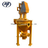 4RV - Mineralschwimmaufbereitung-Mineralschlamm-Becken-Schaum-Pumpen Af-(ZJF)
