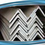 Строительные материалы Строительство Rebar стальную пластину муфты соединительные втулки