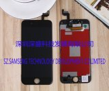 Экран касания LCD мобильного телефона для агрегата экрана LCD телефона iPhone 6s