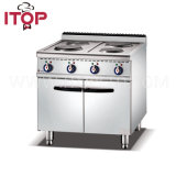 Elektrischer Gas-Ofen Ofen-Serien-bester Verkaufs-Gaststätte-/Kitchen-Uesed